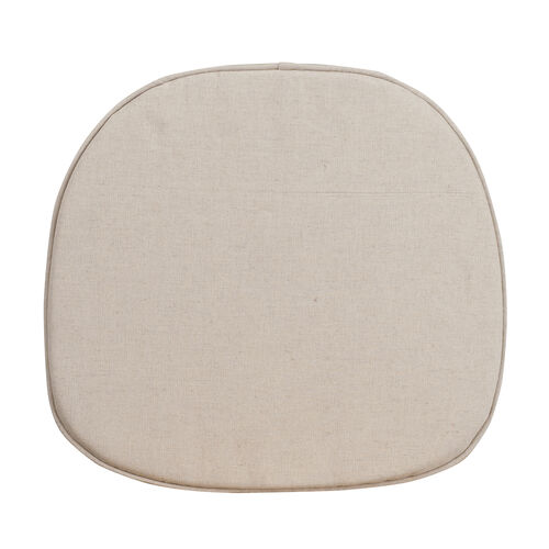 Our Kids Natural Thin Cushion is on sale now.