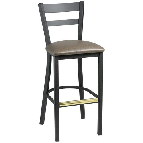 Our Americana Slat Back Barstool is on sale now.