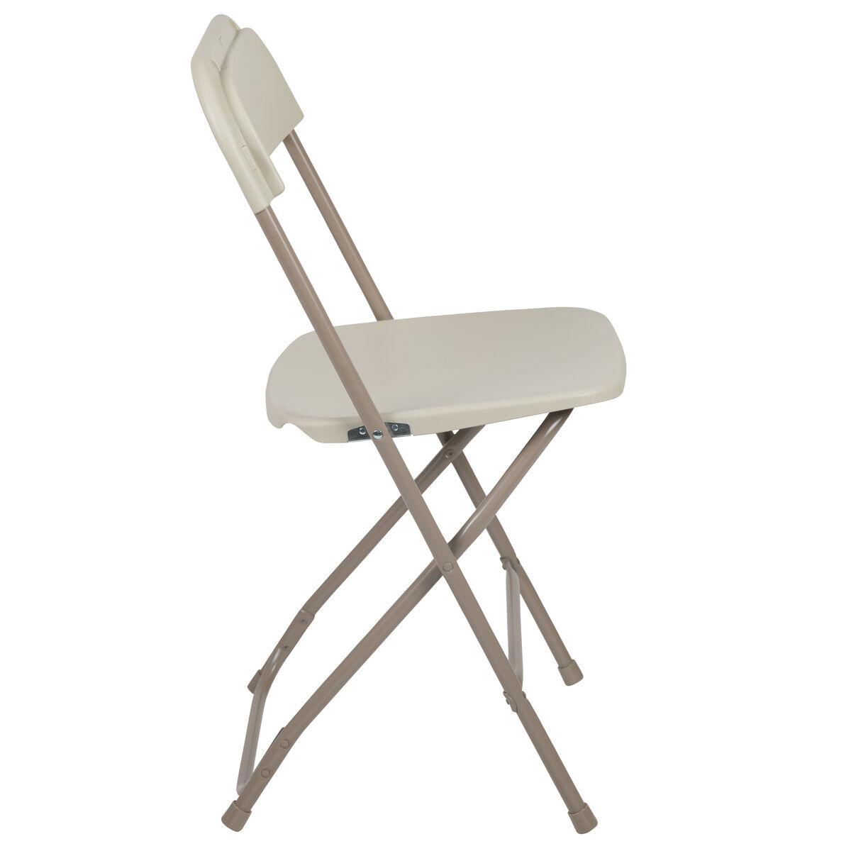 beige plastic folding chair le l 3 beige gg bestchiavarichairs com