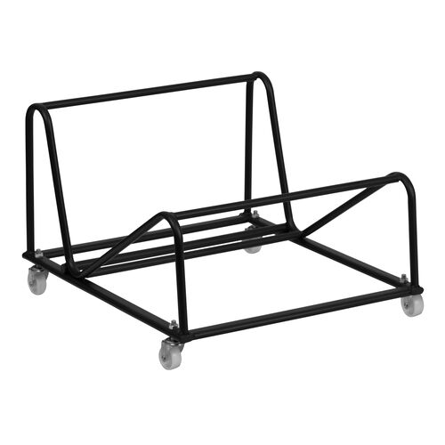 Our Sled Base Stack Chair Dolly is on sale now.