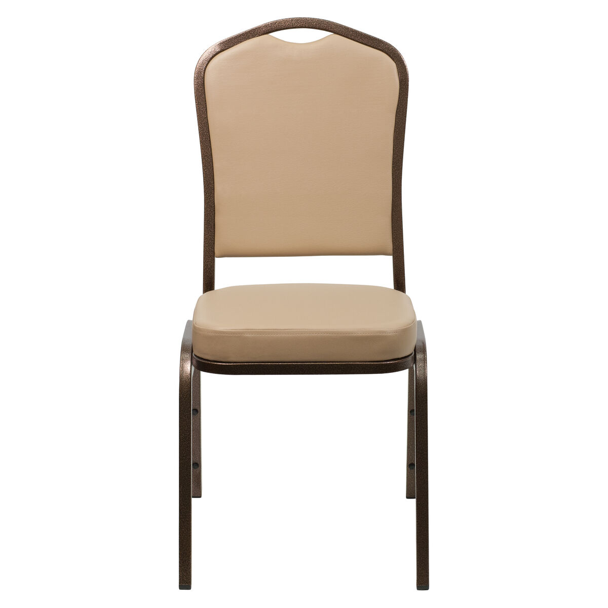 wood banquet chairs. Images Wood Banquet Chairs O