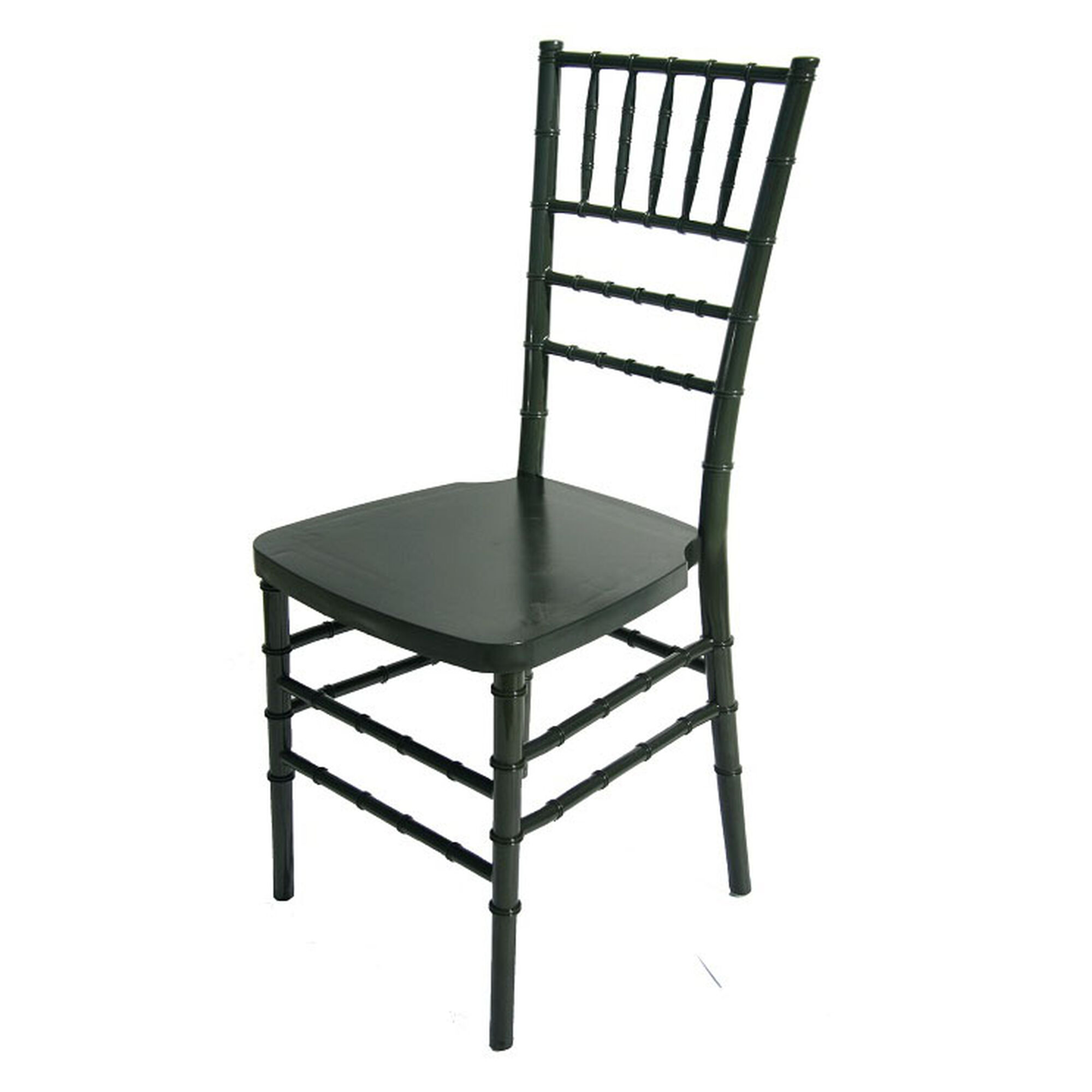 charcoal chivari products chiavari main commercial seating chair csp image chairs to rb cgrey grey hover zoom resin