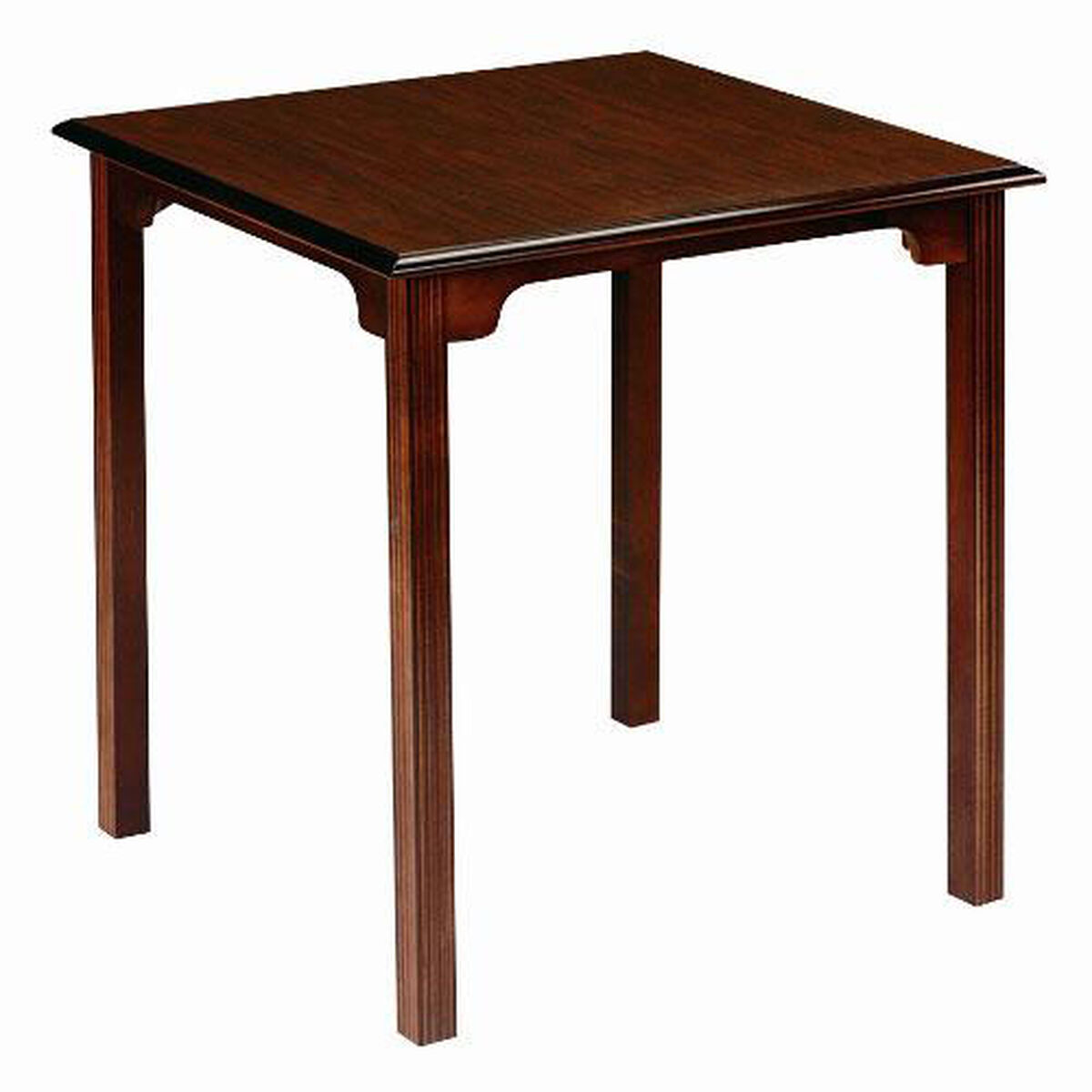 Chippendale Table Legs Image Collections Bar Height