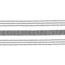 Set of 12 Farm Stripe 18