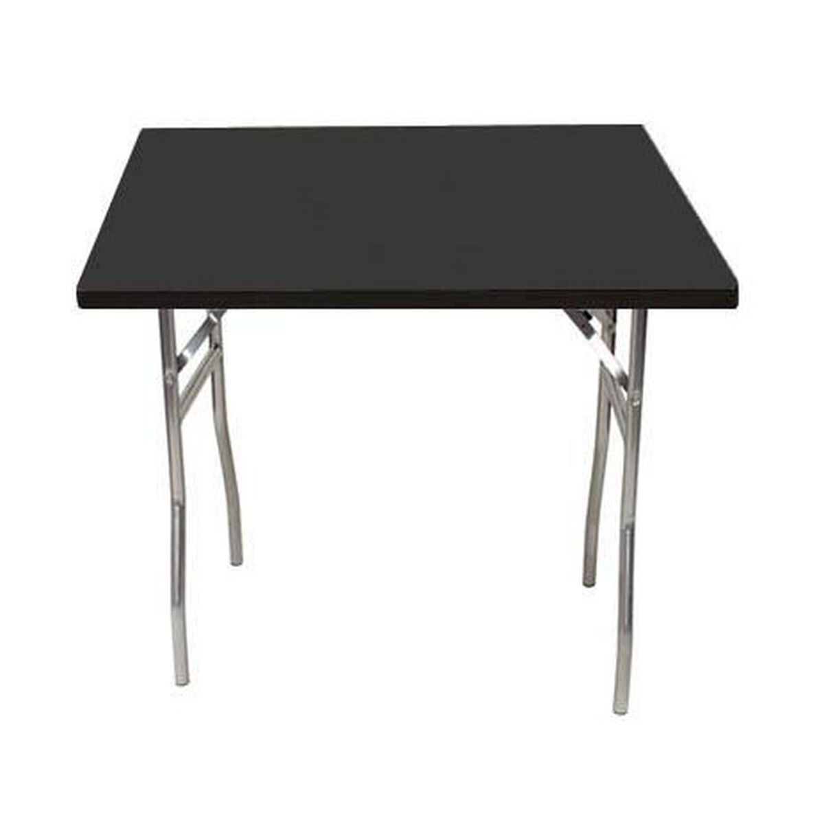 Square folding banquet table ml48sqfld bestchiavarichairs our standard series 48 square folding banquet table with laminate top is on sale watchthetrailerfo