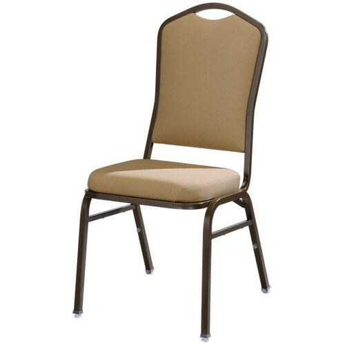 Our Omega I Premium Comfort Stacking Chair with Curved Rectangular Back is on sale now.