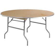Miraculous Round Folding Tables Bestchiavarichairs Com Download Free Architecture Designs Grimeyleaguecom