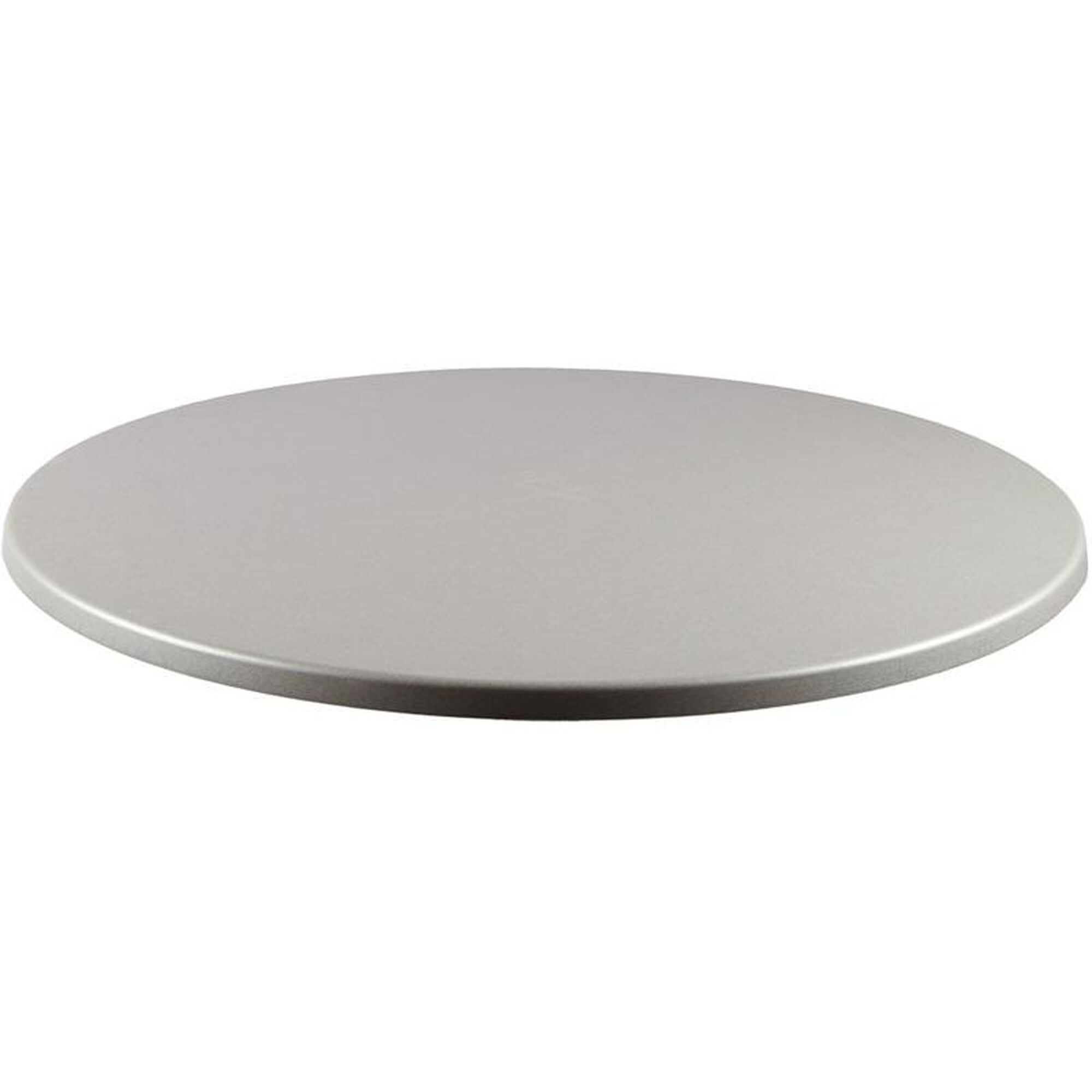 Duratop Silver Round Table Top Sc 2601 422 Brs Bestchiavarichairs Com