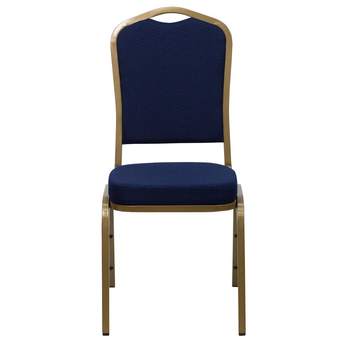 navy blue fabric banquet chair fd c01 allgold 2056 gg