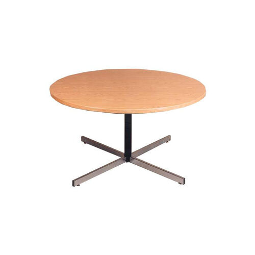 Our Round Pedestal Base Table is on sale now.