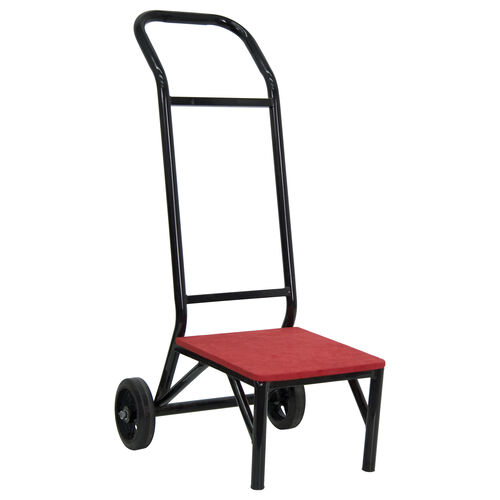 Our Banquet Chair / Stack Chair Dolly is on sale now.