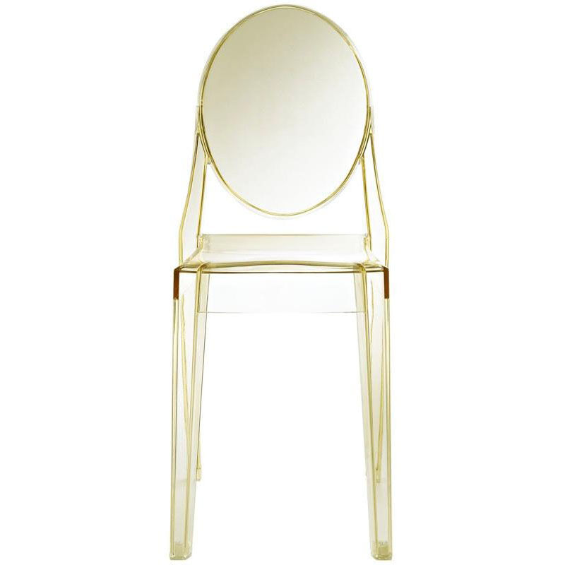 Merveilleux Our Casper Dining Side Chair In Yellow Is On Sale Now.