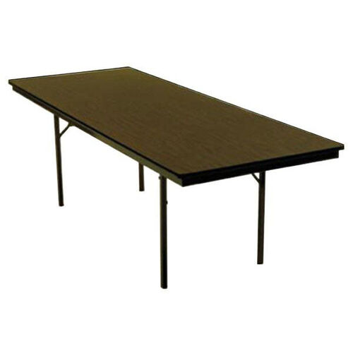 Customizable Economy 120 Series Fixed Height General Use Table - 24