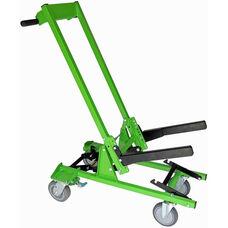 Xpresslink Linkable Chair Truck