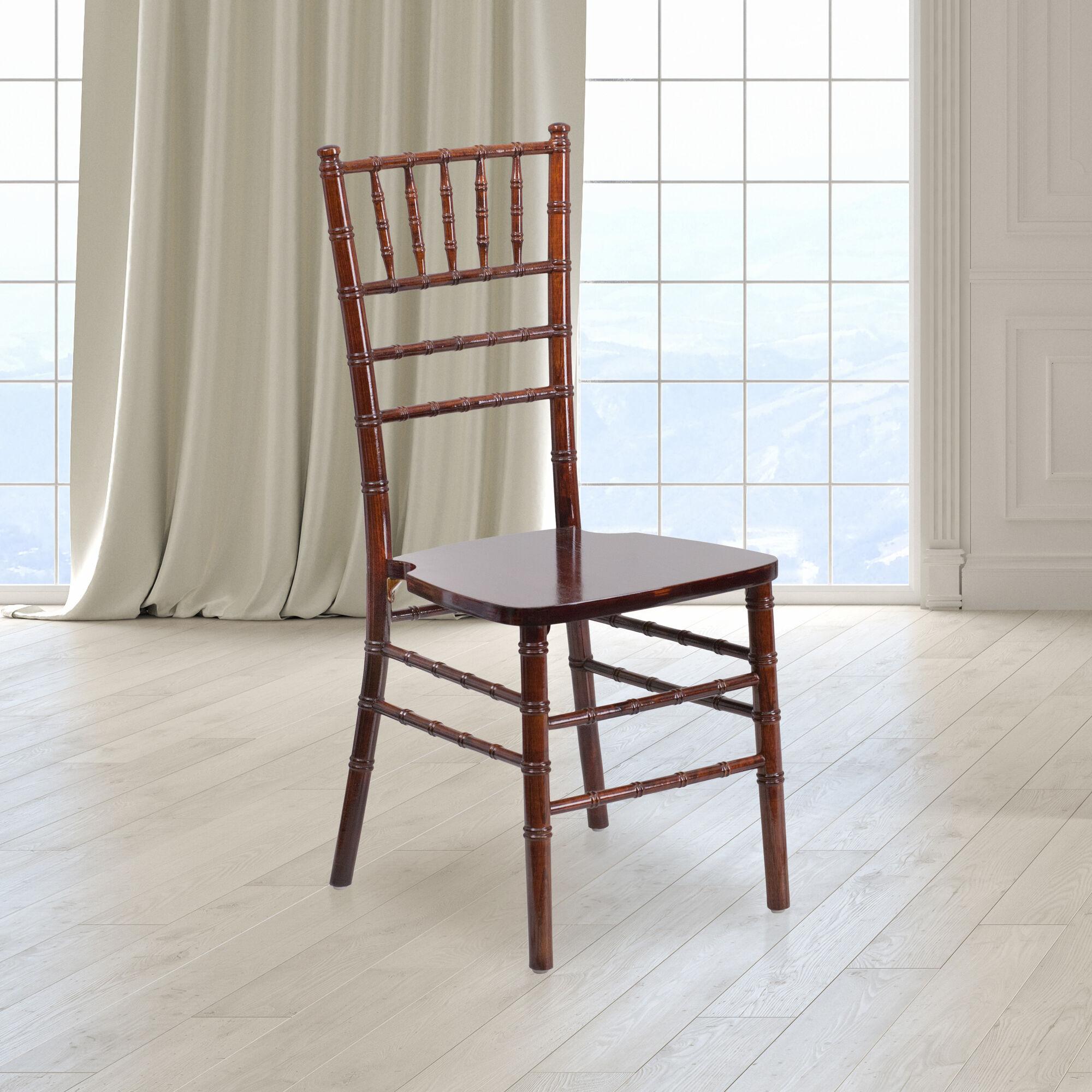 Fruitwood Chiavari Chair Xs Fruit Gg Bestchiavarichairs Com