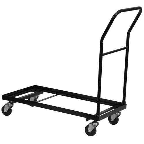 Our Folding Chair Dolly is on sale now.
