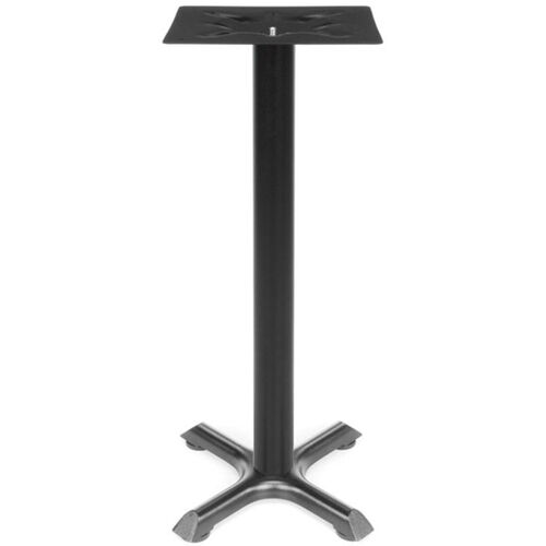 Our Cafe Height Base - Black Finish is on sale now.