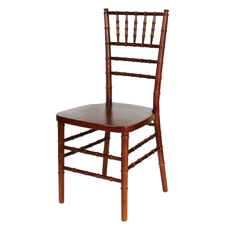 Our American Classic Wood Chiavari Chair - Set of 2 - Red Mahogany is on sale  sc 1 st  Best Chiavari Chairs & Red Mahogany Chiavari Chair B-CK-101-RM-2 | BestChiavariChairs.com