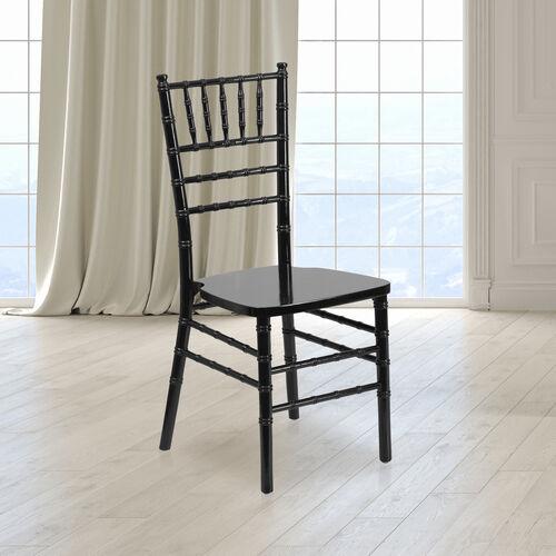 Our HERCULES Series Wood Chiavari Chair is on sale now.