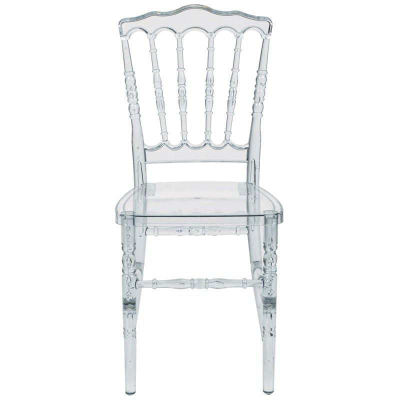 Best Chiavari Chairs