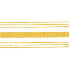 Set of 12 Farm Stripe 18