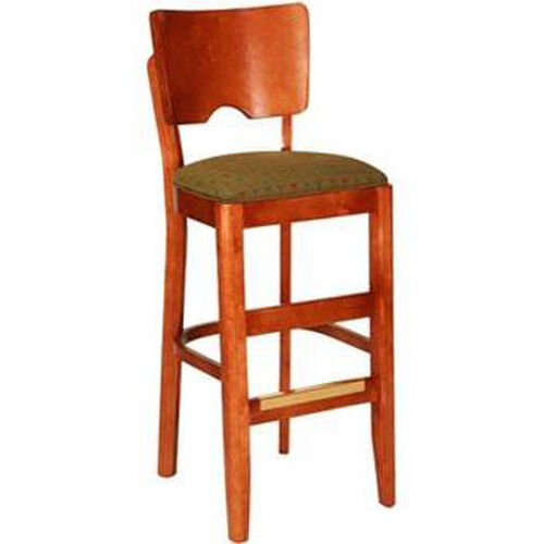 Our 1952 Bar Stool - Grade 1 is on sale now.