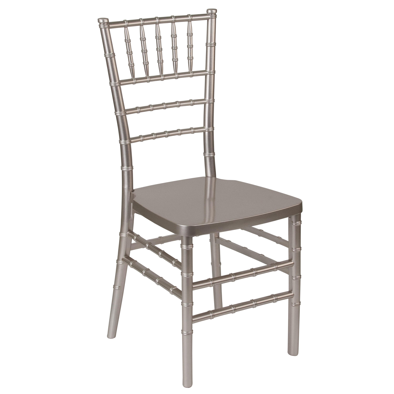 sc 1 st  Best Chiavari Chairs & Pewter Resin Chiavari Chair LE-PEWTER-GG   BestChiavariChairs.com