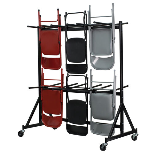 Our Hanging Folding Chair Truck is on sale now.