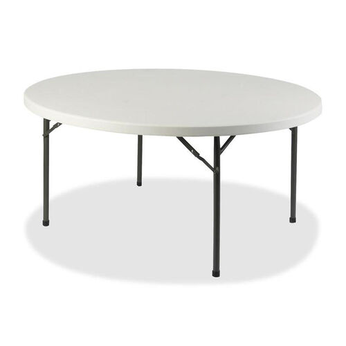 Our Lorell Table - Banquet - 300lb Capacity - 48