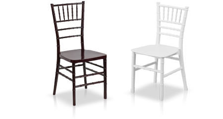 Chiavari Chairs by Flash Furniture