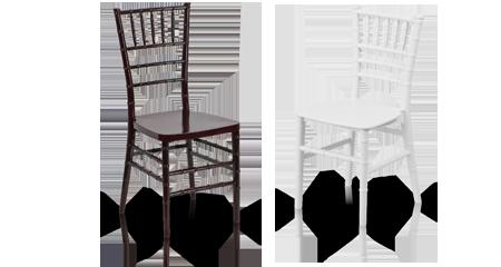 Chiavari Chairs by Flash Furniture