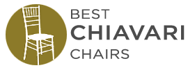 Best Chiavari Chairs